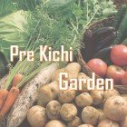 Pre Kichi Garden