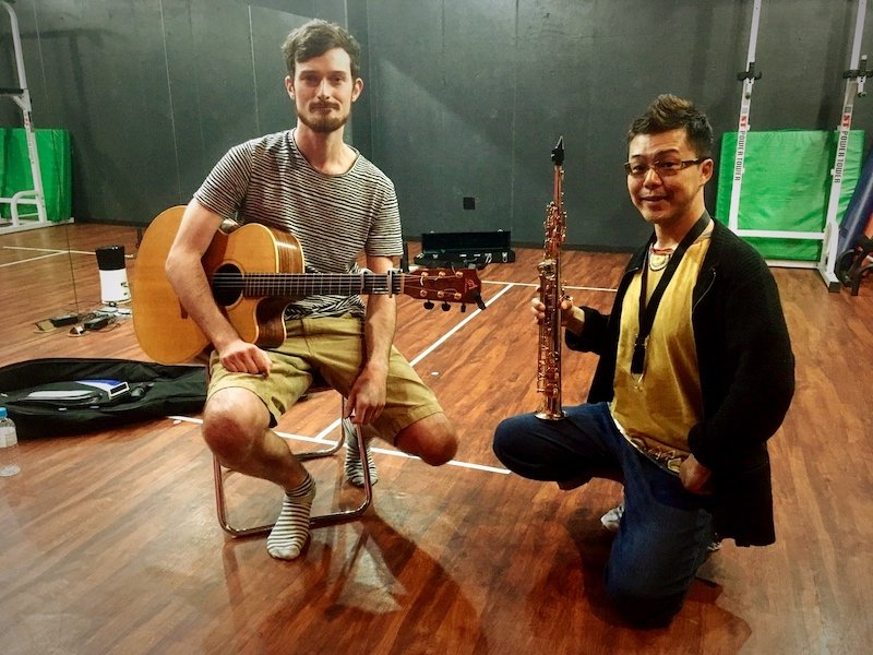 http://www.oakhouse.jp/blog/app/wp-content/uploads/sites/12/2018/05/180521【Sax-Guitar】Band-Emsemble-Seminar1.jpg