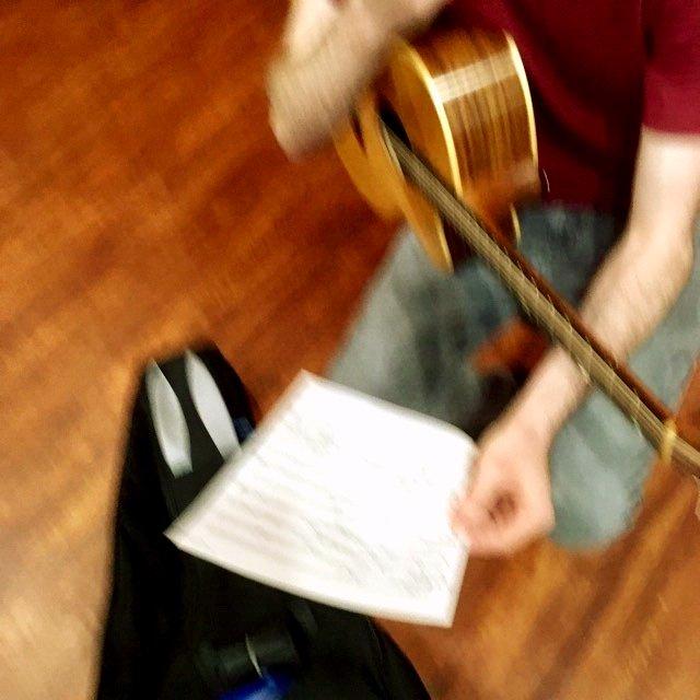 180603_Sax&Guitar_2