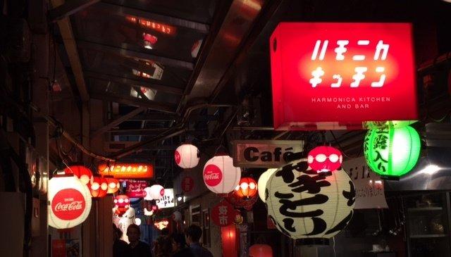 150621restaurant1