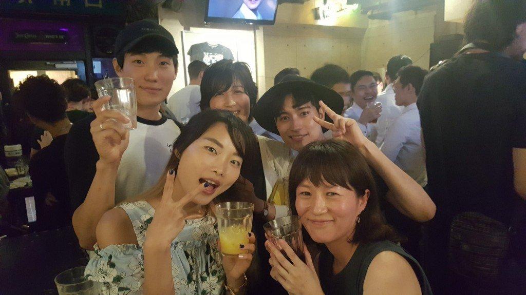 国際P 2017_8_31_7