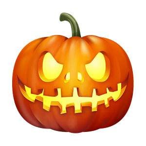 free-illustration-jack-o-lantern-01