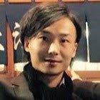 Shota Ogimoto