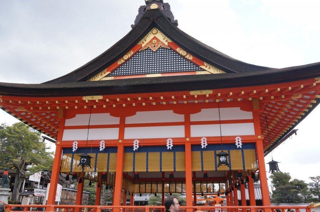 伏見稲荷大社 (12)