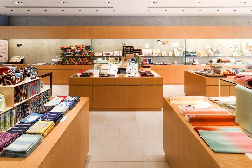 shop_img02