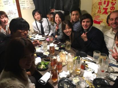 スクリーンショット 2018-04-20 17.32.09