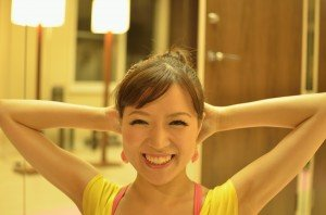 micchan_smile