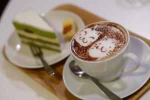 macky-cafe-latte-art-nakai-tokyo-1