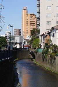nakai-tokyo-lavieduriz