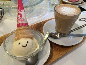 macky-cafe-nakai-tokyo