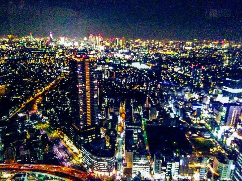 mikki-tokyo-paysage-nuit