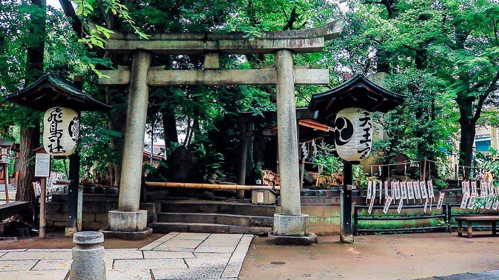 susanoo shrine 2