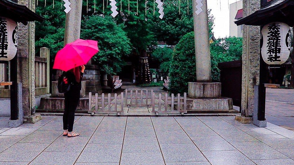 susanoo shrine 3