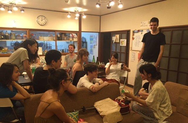 1150724chinatsu_birthday