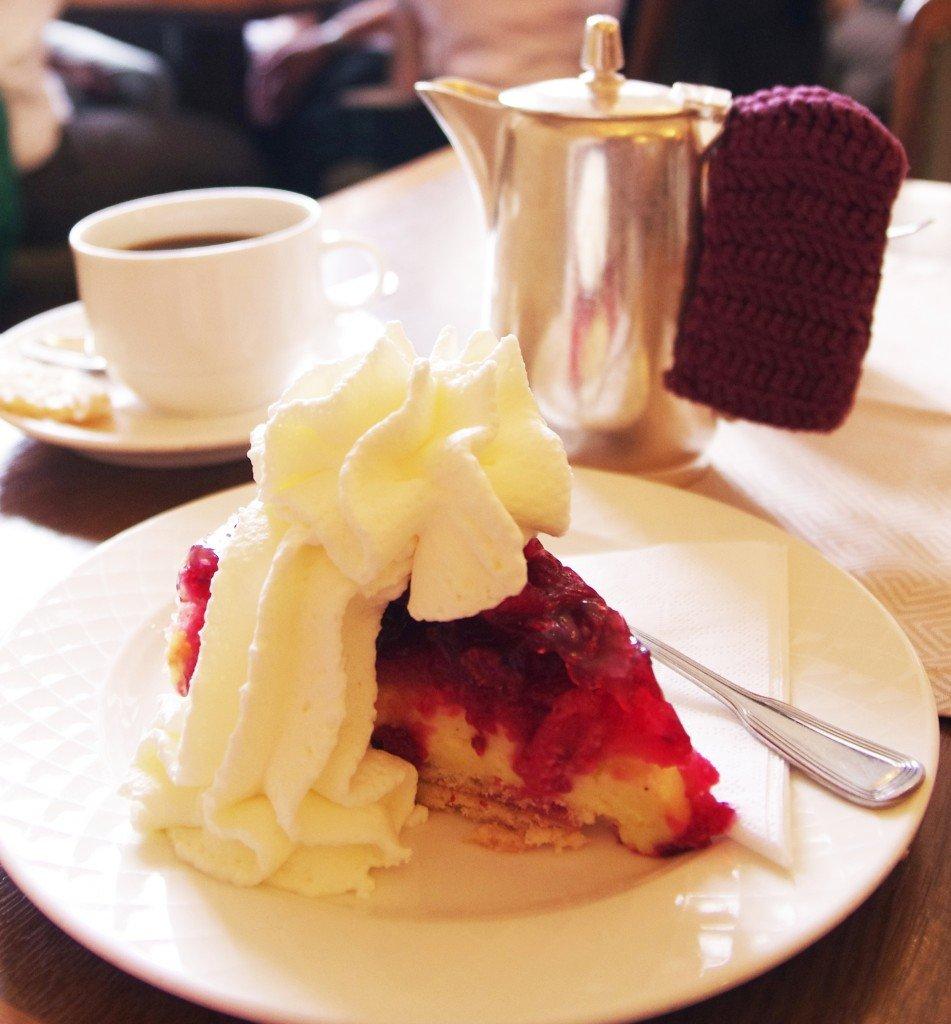 Cafe Rleimann22