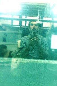 train_self