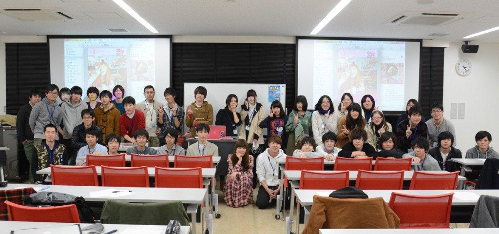 岩崎学園とまこ1200