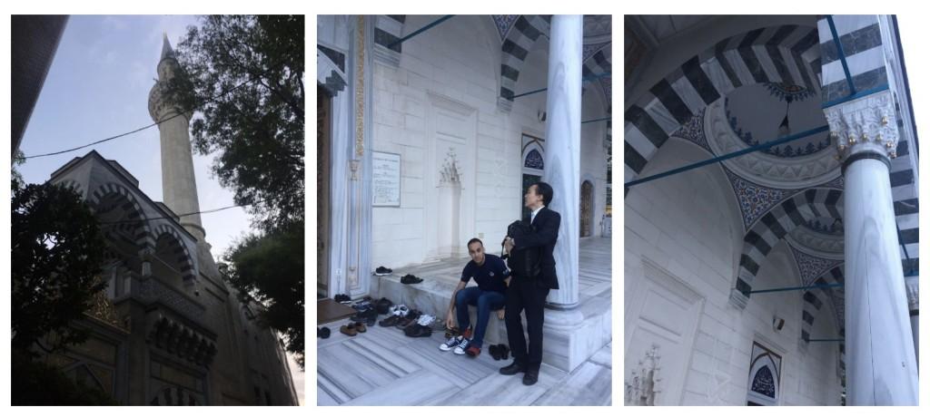 mosque_building1