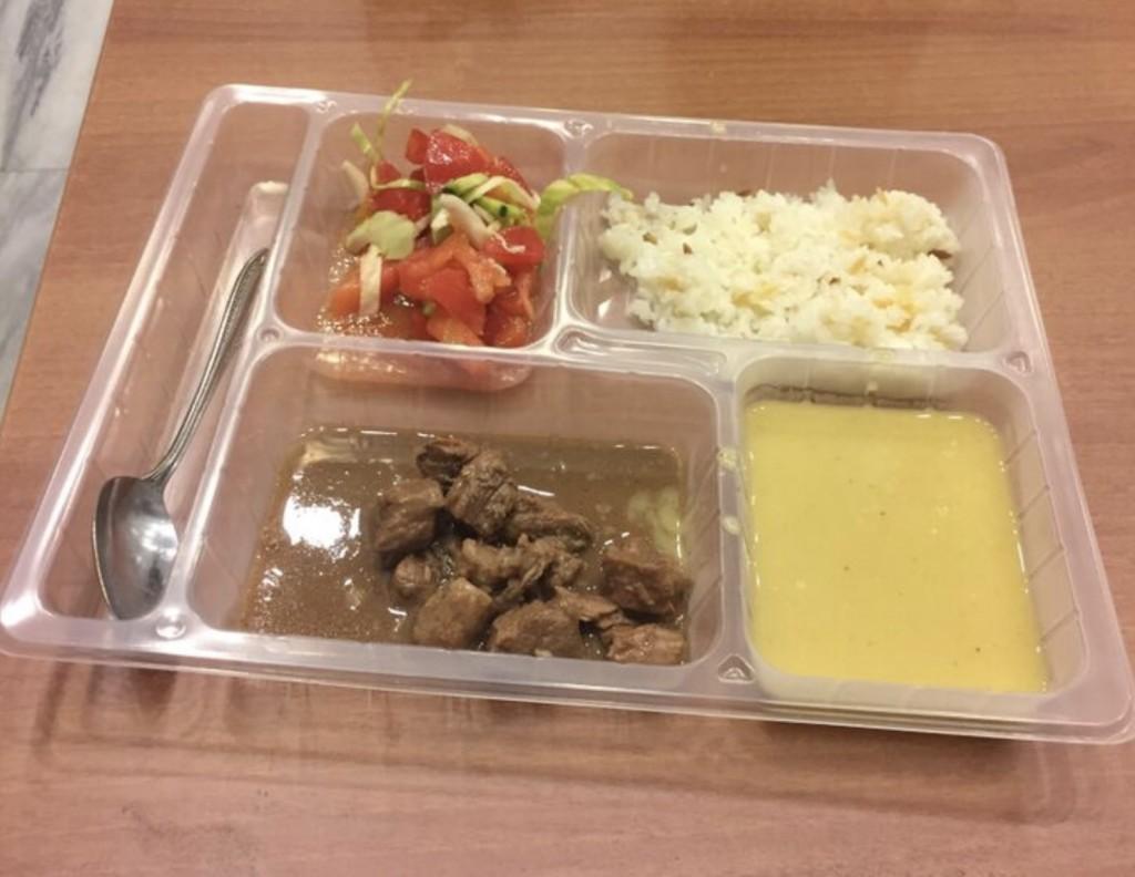 mosque_food1