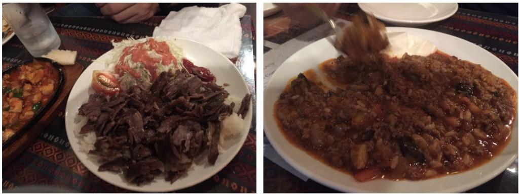 turkishfood1hisar