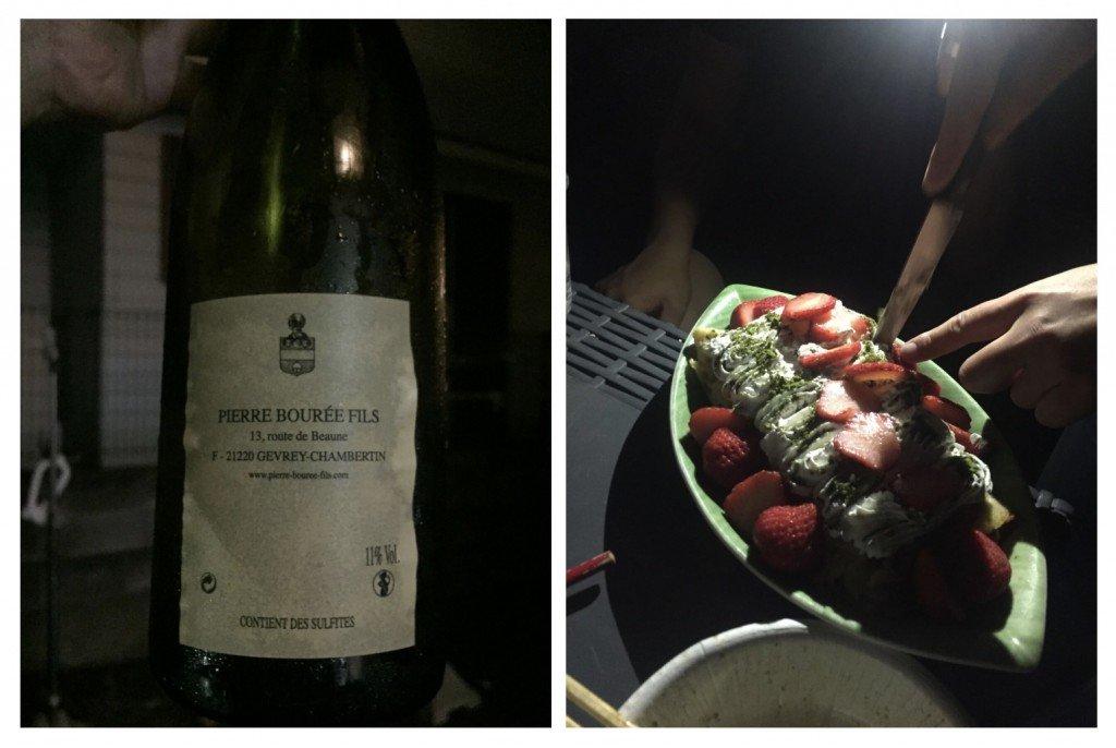 wine_and_cake1