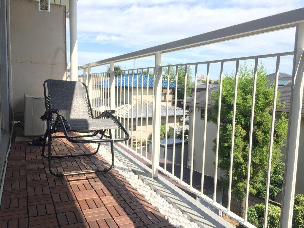 balcony_IMG_7003