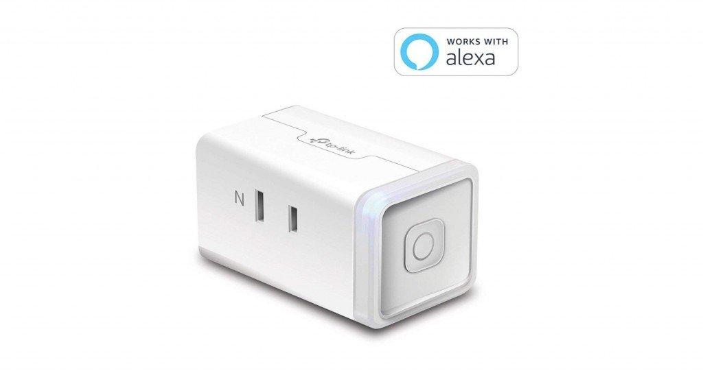 smartplug1