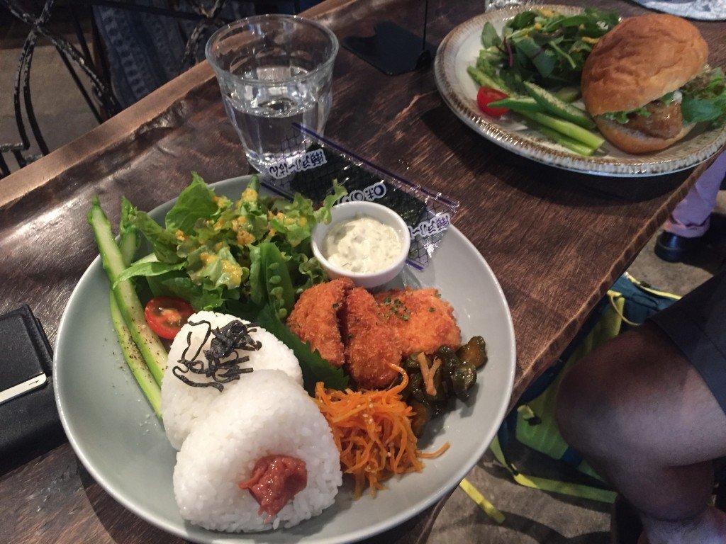 Len_food
