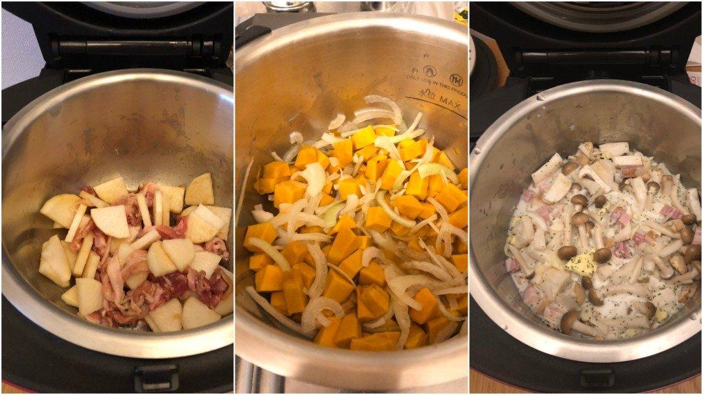 prepare_cook_image3
