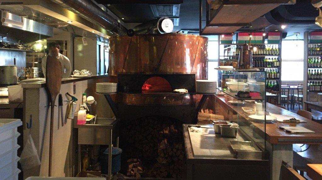 pizza_oven1_mugi1