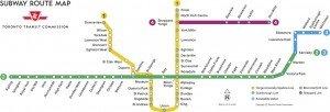 SubwayRT_Map_2014