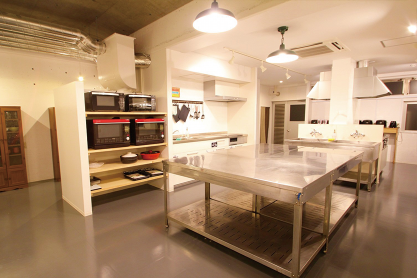 http://www.oakhouse.jp/contents/wp-content/uploads/2014/12/def_kitchen-417x278.png