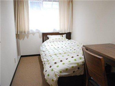 http://www.oakhouse.jp/uploads/house/271/images/271_3_M.jpg