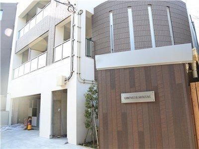 http://www.oakhouse.jp/uploads/house/455/images/455_1_M.jpg