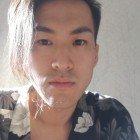michihitoyamagataapp