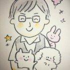 kazunorimoritablog