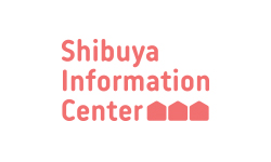 Shibuya Information Center blog