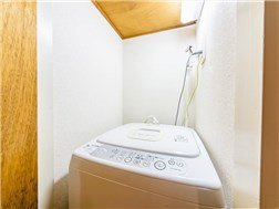 guesthouse sharehouse Grand Maison歌舞伎町 building7
