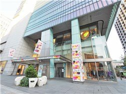 guesthouse sharehouse VERA HEIGHTS NIHONBASHI building15