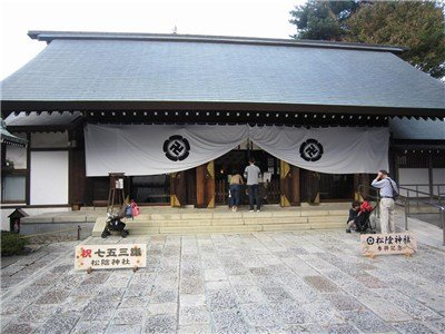 guesthouse sharehouse OAKHOUSE松陰神社前 building18