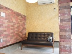 guesthouse sharehouse Share Apartment Chofu building7
