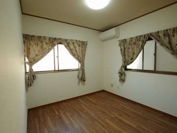 guesthouse sharehouse Share Apartment Chofu room203
