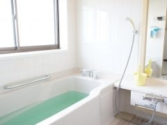 guesthouse sharehouse Share Apartment Chofu building23