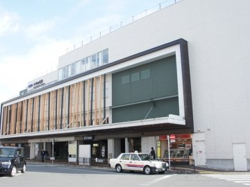 guesthouse sharehouse Share Apartment Chofu building26