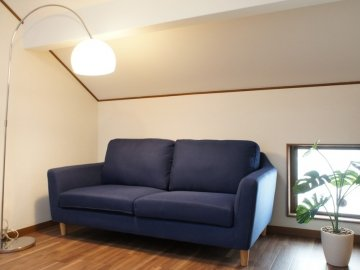 guesthouse sharehouse シェアアパートメント調布 room302