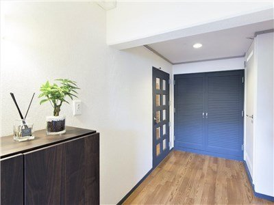 guesthouse sharehouse GRAN寶塚(大阪) building13
