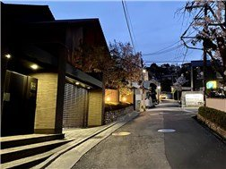 guesthouse sharehouse GRAN寶塚(大阪) building34