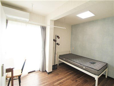 guesthouse sharehouse GRAN讀賣樂園前 room104