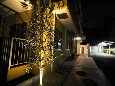 guesthouse sharehouse GRAN讀賣樂園前 building29