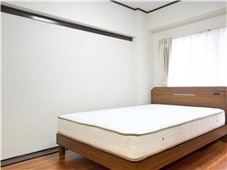 guesthouse sharehouse OIZUMI CHUO APARTMENT building11
